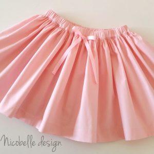 lottie-skirt-in-blush